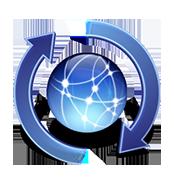 Proxy di rete - TNSolutions