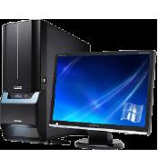 Installazione PC - TNSolutions