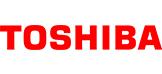 Support prodotti TOSHIBA