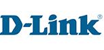 Support diretta D-LINK