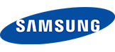 Support SAMSUNG