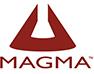 Support diretta MAGMA