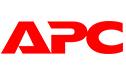 Support diretta APC