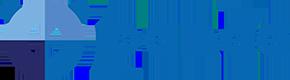 Logo Panda Antivirus