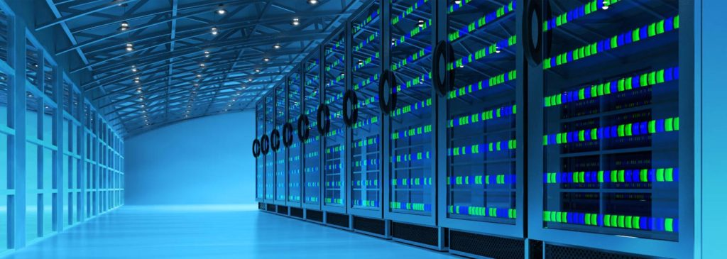 Virtualizzazione IT